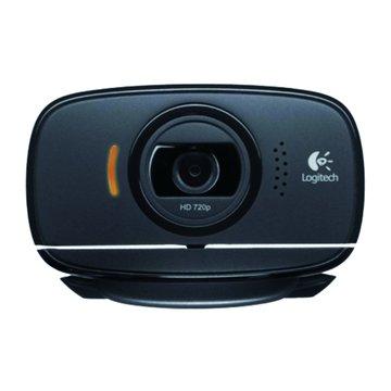 Logitech 羅技 C525/210萬HD網路攝影機
