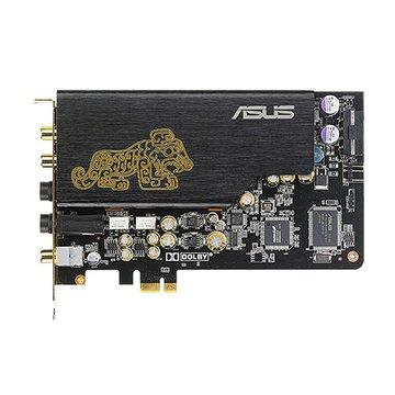Xonar Essence STX PCI-E介/7.1音效卡