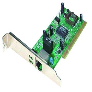 DGE-528T Giga網路卡PCI