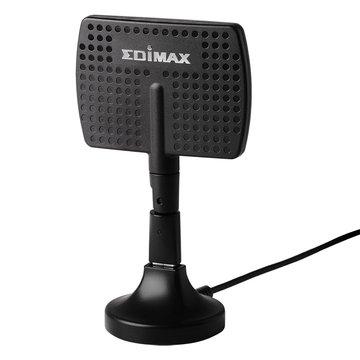 EDIMAX 訊舟 EW-7811DAC USB2.0 AC600雙頻高增益無線網卡
