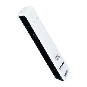 TL-WN721N USB2.0無線網卡150M