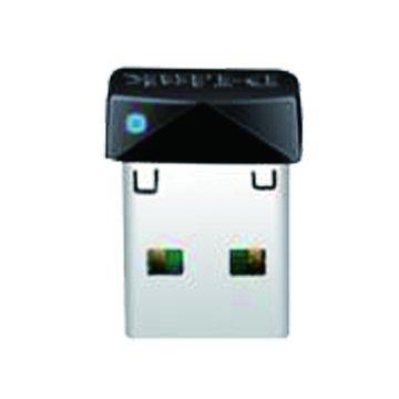 DWA-121 USB2.0無線網卡150M