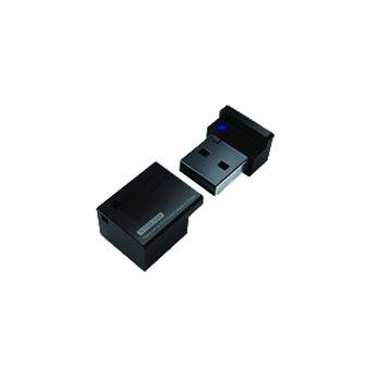 N150USM USB2.0迷你無線網卡150M