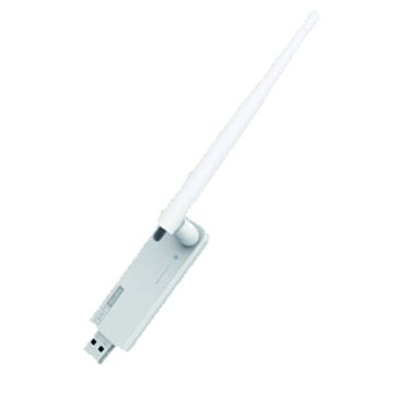 N150UA USB2.0無線網卡150M