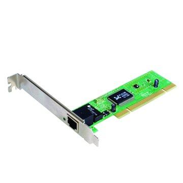 P100網路卡PCI