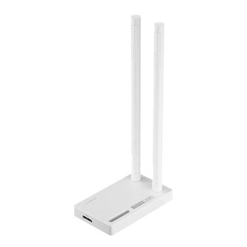 A2000UA USB3.0 AC1200無線網卡