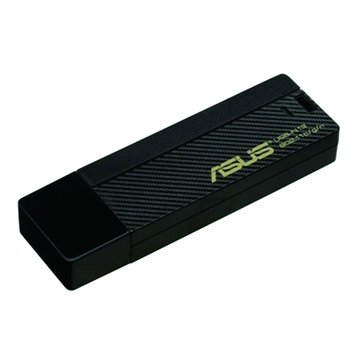 USB-N13 ProN USB2.0無線網卡300M