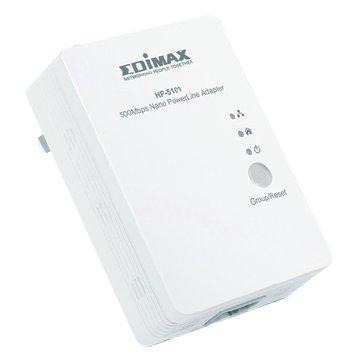 HP-5101電力線網路橋接器500M