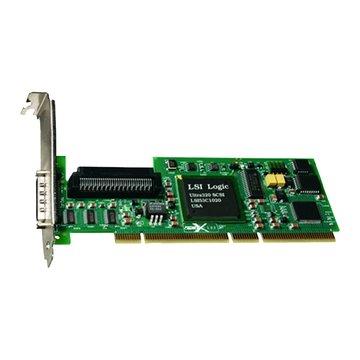 LSI 20320-R Ultra320 PCI-X (HBA)