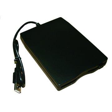 USB 1.44 FLOPPY外接式軟碟機