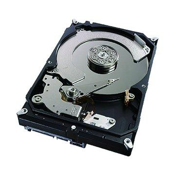 2TB 3.5吋 64MB 7200轉 SATAIII 混合硬碟(ST2000DX001-3Y/P)