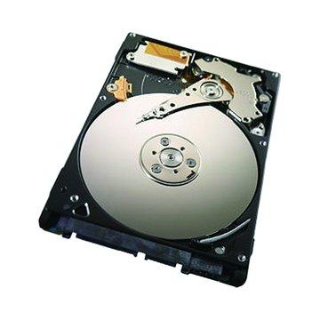 Seagate 希捷 500GB 2.5吋 16MB 5400轉 SATAII 裝機硬碟(ST500LT012-2Y/P)