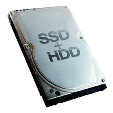 750GB 2.5吋 32MB 7200轉 SATAIII 混合硬碟(ST750LX003-3Y/P)