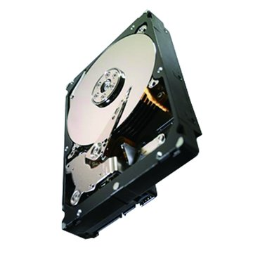2TB 3.5吋 64MB 7200轉 SATAIII 企業級硬碟(ST2000NC000-3Y/P)