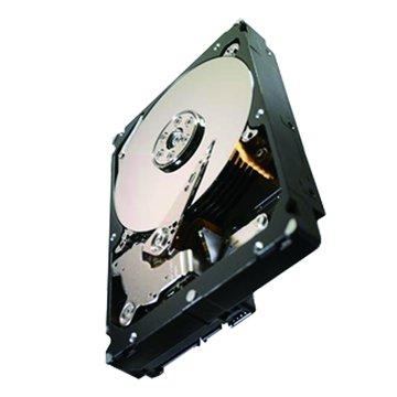 3TB 3.5吋 64MB 7200轉 SATAIII 企業級硬碟(ST3000NC000-3Y/P)