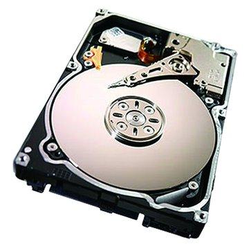 1TB 2.5吋 64MB 5400轉 SATAIII 混合硬碟(ST1000LM014-3Y/P)