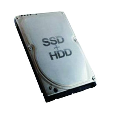 500GB 2.5吋 64MB 5400轉 SATAIII 裝機硬碟(ST500LM000)
