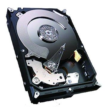500GB 3.5吋 16MB 7200轉 SATAIII 裝機硬碟(ST500DM002-Y/P)