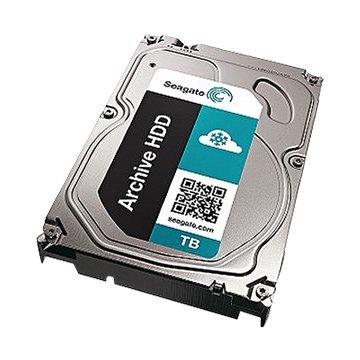 8TB 3.5吋 128MB 5900轉 SATAIII 裝機硬碟(ST8000AS0002-3Y/P)