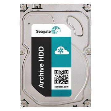 6TB 3.5吋 128MB 5900轉 SATAIII 裝機硬碟(ST6000AS0002-3Y/P)