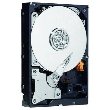 1TB 3.5吋 64MB 7200轉 SATAII RE企業硬碟(WD1003FBYX)