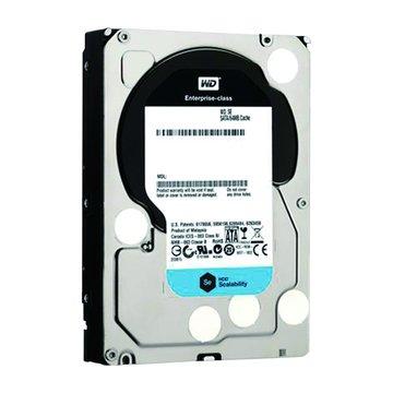 2TB 3.5吋 64MB 7200轉 SATAIII RE企業級硬碟(WD2000F9YZ)