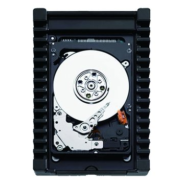 500GB 3.5吋 64MB 1000轉 SATAIII 黑標硬碟(WD5000HHTZ)