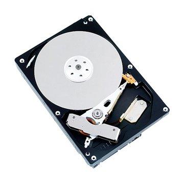 500GB 3.5吋 32MB 7200轉 SATAIII 裝機硬碟(DT01ACA050/3年)