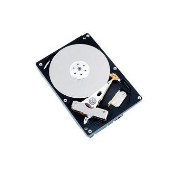 4TB 3.5吋 128MB 7200轉 SATAIII 裝機硬碟(MD04ACA400/3年)