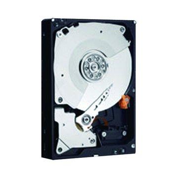 WD 威騰 750GB 2.5吋 16MB 7200轉 SATAIII 黑標硬碟(WD7500BPKX-5Y/P)