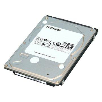 1TB 3.5吋 32MB 7200轉 SATAIII 裝機硬碟(DT01ACA100)