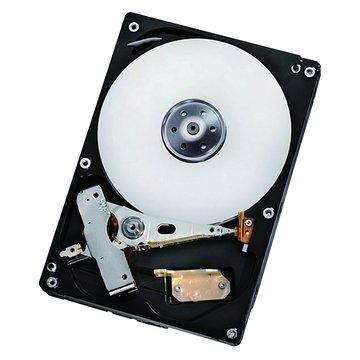 TOSHIBA 東芝 2TB 3.5吋 32MB 5700轉 SATAIII 影音監控硬碟(DT01ABA200V)