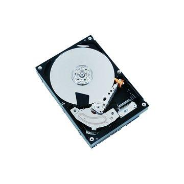 3TB 3.5吋 64MB 7200轉 SATAIII 企業級硬碟(MG03ACA300)