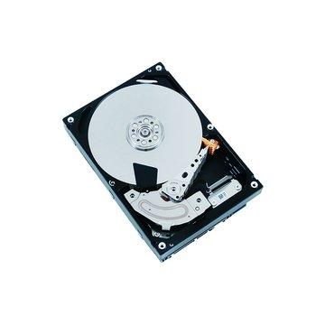 2TB 3.5吋 64MB 7200轉 SATAIII 企業級硬碟(MG03ACA200)
