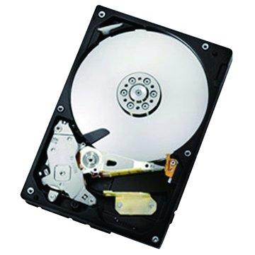 1TB/SATA2/32M/7200R企業級硬碟