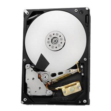 2TB 3.5吋 128MB 7200轉 SATAIII 裝機硬碟(HUS726020ALE610)