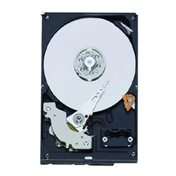500GB 3.5吋 16MB 7200轉 SATAIII 裝機硬碟(WD5000AAKX-2Y/P)