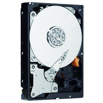 2TB 3.5吋 64MB 7200轉 SATAIII 黑標硬碟(WD2002FAEX/P)