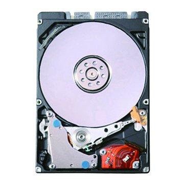 1TB 2.5吋 32MB 7200轉 SATAIII 裝機硬碟(HTS721010A9E630)