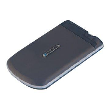 250GB 3.5吋 64MB 1000轉 SATAIII 裝機硬碟(WD2500HHTZ)