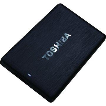 1TB 2.5吋 外接硬碟