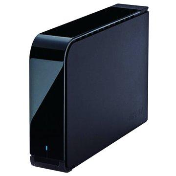 HD-LXU3 3TB 3.5吋 外接硬碟-藍