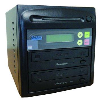 AV Angel  1對1 DVD(簡單版)對拷機