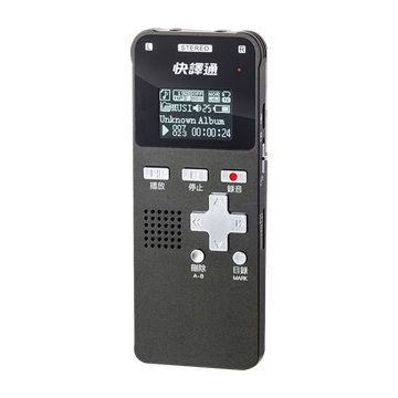 INSTANT 快譯通 CRM-760 16G