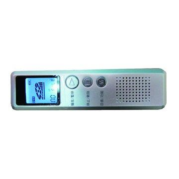 BESTA R165 4G(福利品出清)