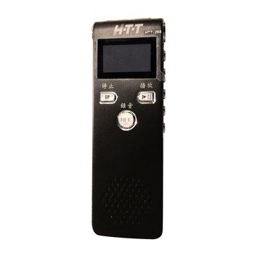 HTT-268 8G