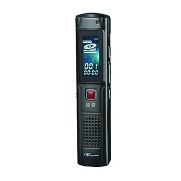 EMMAS SY-760 4G(福利品出清)