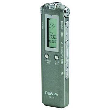 DENPA G-110 4G(福利品出清)