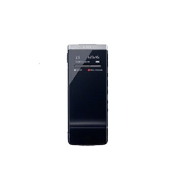 SONY ICD-TX50 4G(福利品出清)