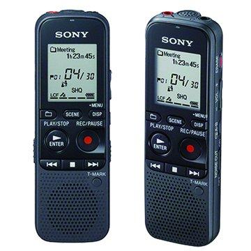 SONY ICD-PX333M 4G(福利品出清)